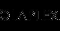 Fryzjer Mobilny Olaplex