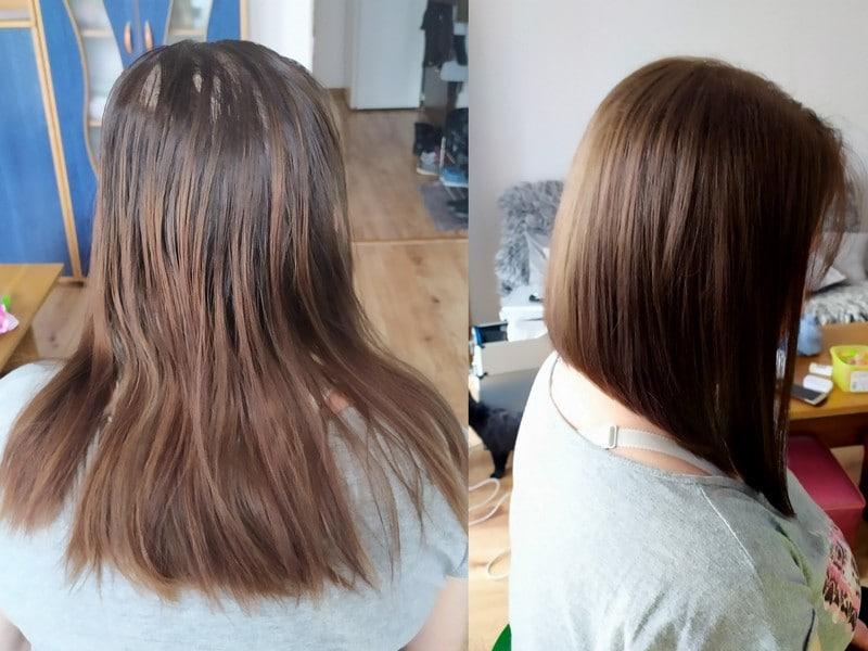 fryzjer-wizyta-domowa